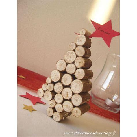 bureau de change cherbourg deco en bois pour noel 28 images d 233 co pour no 235