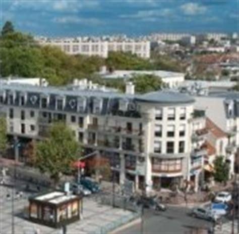 antony ville d 39 antony plan local d 39 urbanisme ville d 39 antony