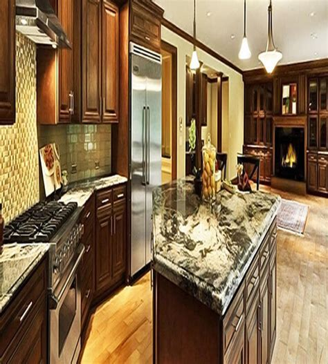 Builders Surplus YEE HAA Custom Kitchen Cabinets Dallas