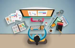 site design stanley designer web design the possibility of web design is both a thrilling prospect