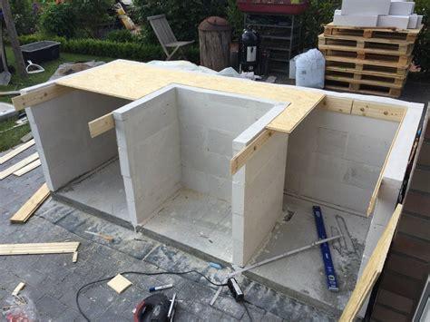 Grill Aus Beton Selber Bauen by Klicke Auf Dieses Bild Um Es In Vollst 228 Ndiger Gr 246 223 E