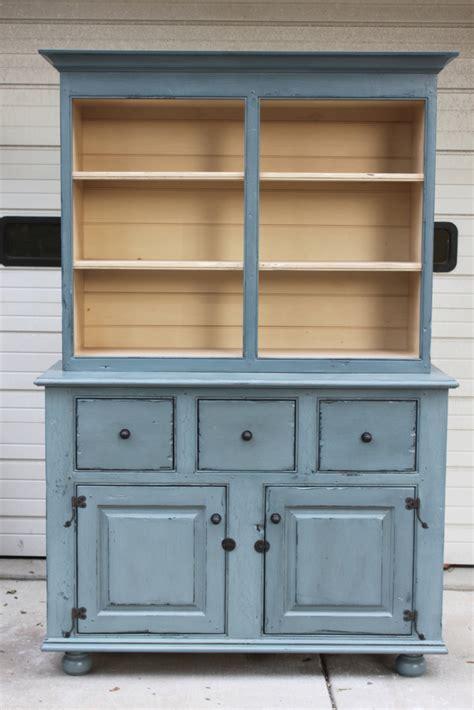 charming antique kitchen hutch cabinets  kitchen