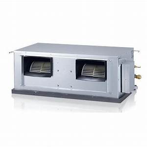 Wholesale Trader Of Ducted Air Conditioning  U0026 Vrf Systems By Ashjoe Hvac Engineers Private