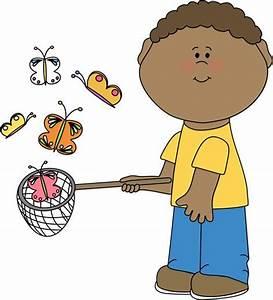 16 best images about Kindergarten - Clip Art on Pinterest ...
