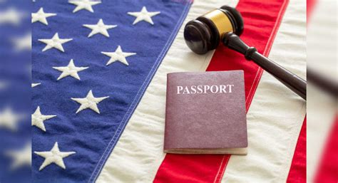 US passport loses its powerful status; now equivalent to ...