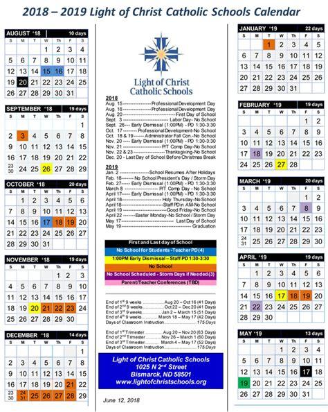 blank printable catholic calendar template