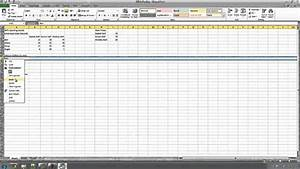 cold call tracking template sales call tracking spreadsheet laobing kaisuo