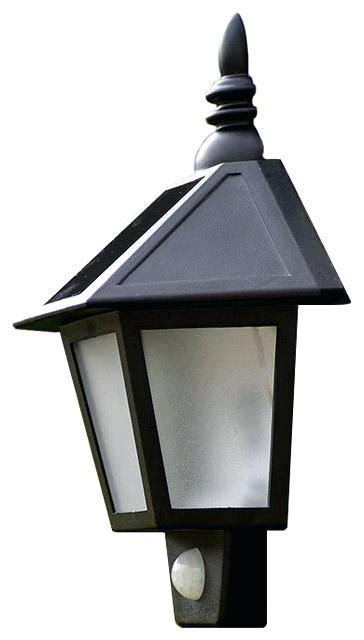 10 ideas of argos outdoor wall lighting