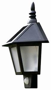 Argos Outdoor Lights 10 Ideas Of Argos Outdoor Wall Lighting