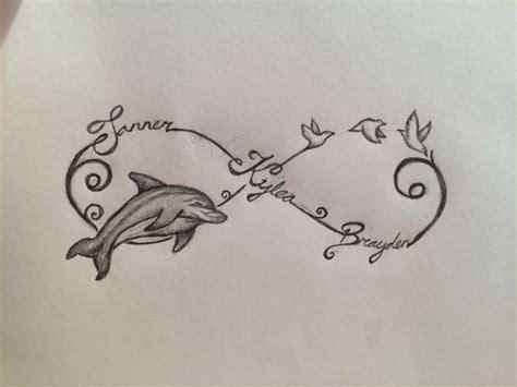 Interessante Ideenunterarm Taetowierung Weisse Taube by 36 Besten Tattoos Bilder Auf T 228 Towierungen