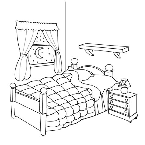 dessin mural chambre dessin pour chambre de bebe coloriage de bebe coloriage
