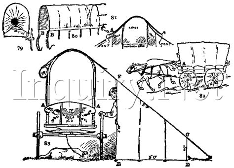 woodworking plans child wagon genuine plan