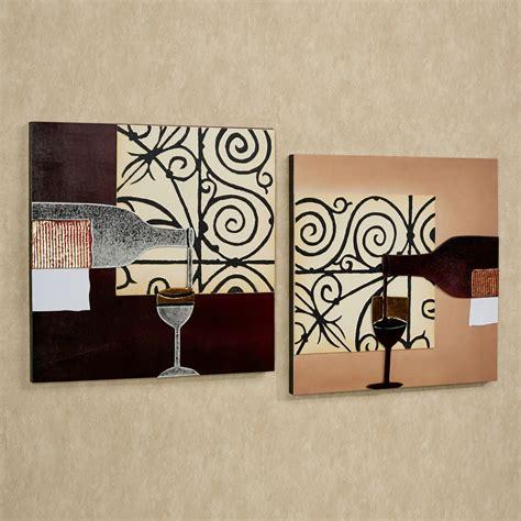 wall decor kitchen wall decor kitchen decor design ideas