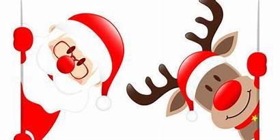 Guten Rutsch Weihnachten Frohe Jahr Einen Neue