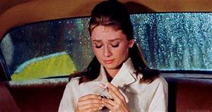 Audrey Hepburn Tiffany GIF - Find & Share on GIPHY
