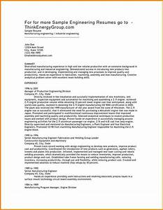 sample personal statement letter for university
