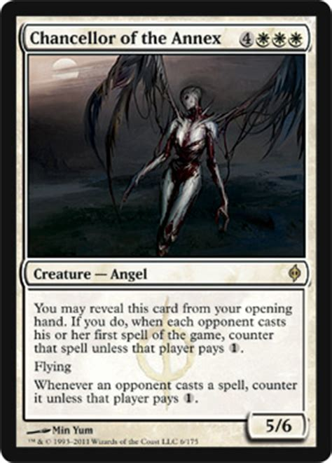 Phyrexian Obliterator Deck Tappedout by Phyrexian Mana Splashing
