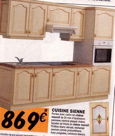 cuisine sienne brico depot qui a la cuisine sienne ou de bricot depot