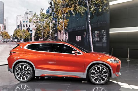 Bmw X2 Hd Picture by Bmw X2 Wallpapers Images Photos Pictures Backgrounds