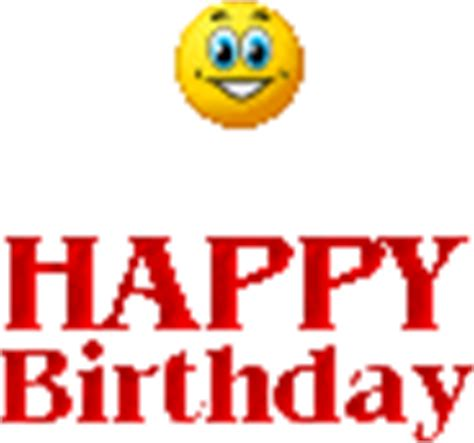 Th Id Oip Pid 15 Ogc Eafcebdfafea Apte Rurl Lachmeister Fimages Fsmilies Fgeburtstag Smiley