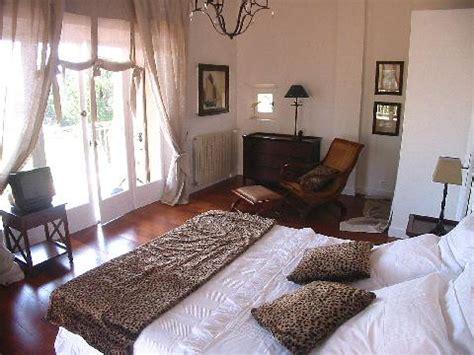 chambre d hote la londe les maures chambres d 39 hôtes de charme villa mercedes la londe les