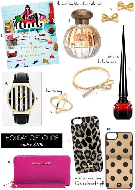 download christmas gifts for her 2015 design ultra com