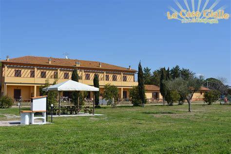 In Affitto Toscana Mare by Appartamenti In Affitto Stagionale Appartamenti In