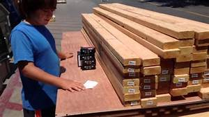 How Much Does A Half Pipe Skateboard Ramp Cost To Build ...