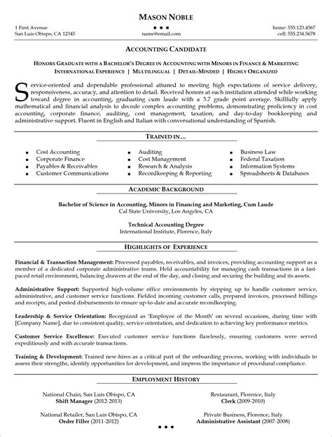 Search Resumes For Free by Functional Resume Resume Cover Letter Work Resume