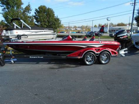 Ranger Boats For Sale In London Ky by Page 1 Of 3 Page 1 Of 3 Ranger Boats For Sale Near