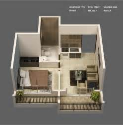 1 Bedroom House Floor Plans 1 Bedroom Apartment House Plans