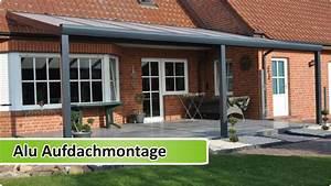 Terrassenüberdachung Alu Mit Montage : konfigurator f r terrassen berdachungen aus holz und aluminium ~ Articles-book.com Haus und Dekorationen