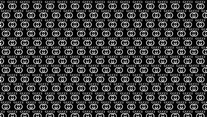 Gucci Wallpapers Desktop Goyard Background Backgrounds Cave