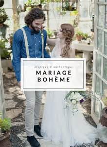chaussure mariage boheme chaussure mariage boheme chic