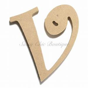 448 best unfinished wooden diy images on pinterest wood With wood letter cutter