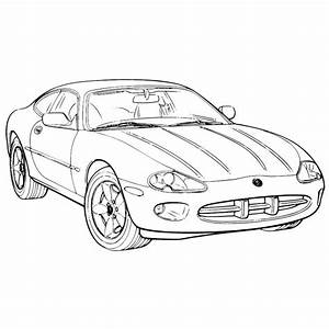 Jaguar Xk Range 2003 - Electrical Guide