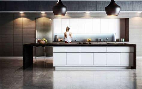 6 Great Rendering Tools For Kitchen Design   EASY RENDER