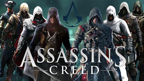 Next Assassin's Creed Game Set In The Philippines What's