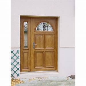 decoration renovation de toiture prix 37 calais With porte d entrée alu avec soufflant salle de bain supra