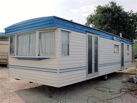mobil home d occasion 3 chambres maisons mobiles tous les fournisseurs location de
