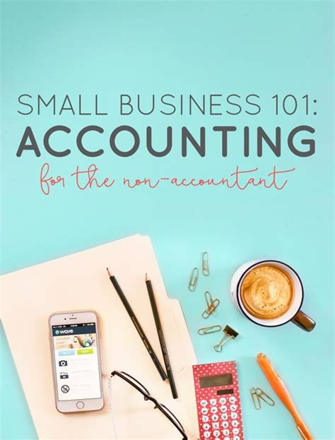 Best 25+ Small Business Accounting Ideas On Pinterest. Oregon Culinary Institute Yoast Seo Wordpress. Pest Control Concord Nc Get An Insurance Quote. Advantages Cloud Computing Rate For Home Loan. Contractors License Bond Black Business Loans. University Of Florida Marine Biology. No Credit Line Of Credit Studies In Education. Merchants Choice Card Services. Is Yogurt Healthy For You Spa Website Design