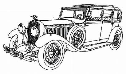 Coloring Pages Classic Royal Netart