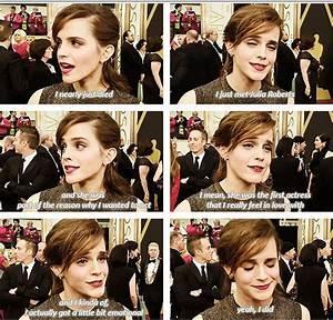 emma watson | Celebs | Pinterest | Emma Watson, Julia ...