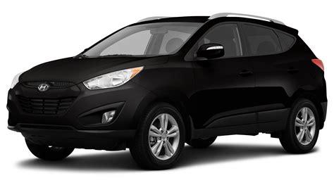 Tucson Hyundai 2013 by 2013 Hyundai Tucson Reviews Images And Specs