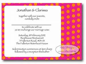 wedding products promotions sale discounts With when to send wedding invitations singapore