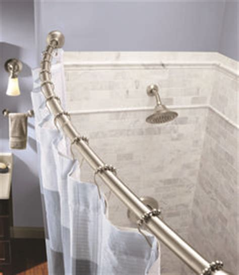 Menards Tension Curtain Rods by 1000 Images About Interesting Interiors On