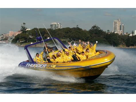 Jet Boats For Sale by Alucraft Jet Boat For Sale Trade Boats Australia