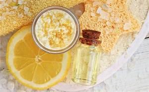 Zitronenöl Selber Machen : badezus tze selber machen zitrone ~ Eleganceandgraceweddings.com Haus und Dekorationen