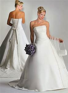 e bay wedding dresses With ebay used wedding dresses