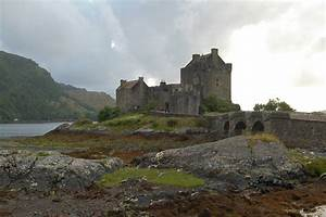 Land In Schottland Kaufen : schottland exklusiv genie en mit skye ~ Lizthompson.info Haus und Dekorationen